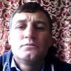 dilovar, 44, г.Агаповка