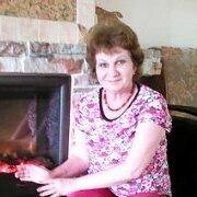 Лариса Николаевна Нов, 56, г.Спасск-Дальний