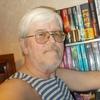 Виктор, 67, г.Орел