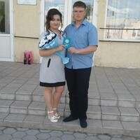 Борис, 24 года, Козерог, Топар