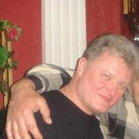 igor, 49 лет, Телец, Москва