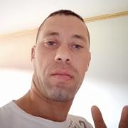 Сергей 34