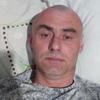 Nikalay Munch, 45, Pervomaysk