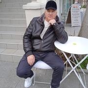 ВИТАЛИЙ 55 Севастополь