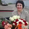 Анастасия, 42, г.Тамбов
