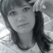 Алина, 25, г.Баймак