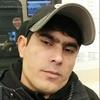 Сафар Резмонов, 30, г.Москва