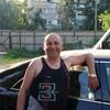 Виктор, 52, г.Кишинёв