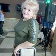 Наталья 52 Барановичи