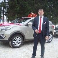 Евгений, 34 года, Овен, Чебоксары