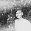 Аня, 19, г.Покровское