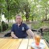 Геннадий, 47, г.Запорожье