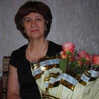 Галина, 69 лет, Весы, Омск