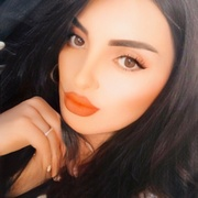 Lili 30 лет (Водолей) Ереван