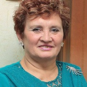 Лидия, 59, г.Дегтярск
