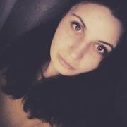 Оля, 23, г.Краснодон