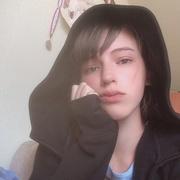 София, 18, г.Череповец