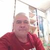 Эдуард, 55, г.Удачный