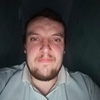 Максим, 32, г.Красноярск