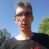 Дмитрий, 48, г.Амурск