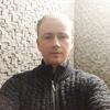 Олег, 30, г.Скадовск