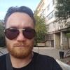 Равиль, 32, г.Уральск