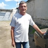 Anatoliy, 52, Grodno