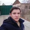 Нодыр, 22, г.Алматы́