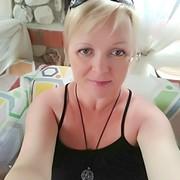 Наталья, 50, г.Ивангород
