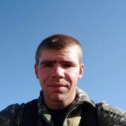 Denis Ischenko 25 Николаев