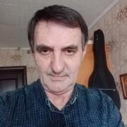 Владимир Опалев 56 Йошкар-Ола