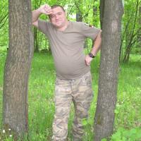 сергей, 47 лет, Козерог, Арзамас