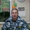Алексей, 52, г.Рузаевка