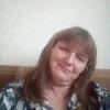 Наташа Севостьянова, 44, г.Челябинск