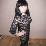 Наталья, 26, г.Камешково