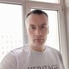 Дмитрий, 34, г.Батуми