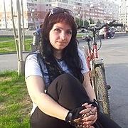 Tatyana, 27, г.Новый Уренгой