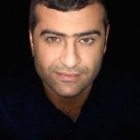 Farhad, 35 лет, Скорпион, Баку