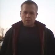 юра 44 Москва
