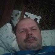 Sergey 54 Усть-Каменогорск