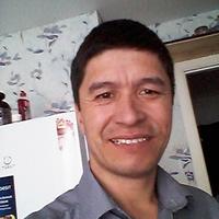 Александр, 32 года, Козерог, Новосибирск