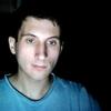 Leviafan, 25, Yavoriv