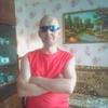 Максим, 39, г.Магнитогорск