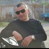 Gigi, 40, г.Зугдиди