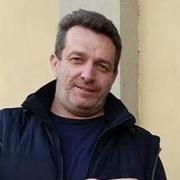 Михаил 46 Москва
