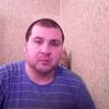 Петр, 33, г.Махачкала