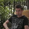 Andrei, 24, г.Таллин