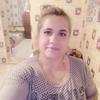 Asya, 25, г.Алба-Юлия