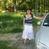 Наталья Ферман, 46, г.Widzew