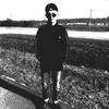 Адам, 18, г.Тобольск